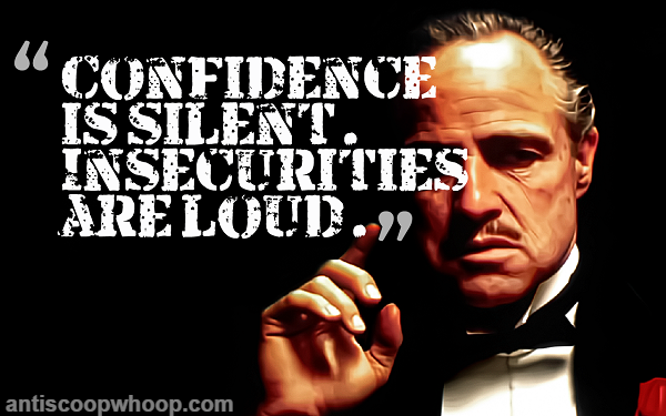 godfather-quote5