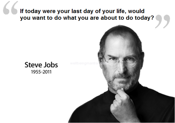7-inspirational-quotes-from-Steve-Jobs1-600x425